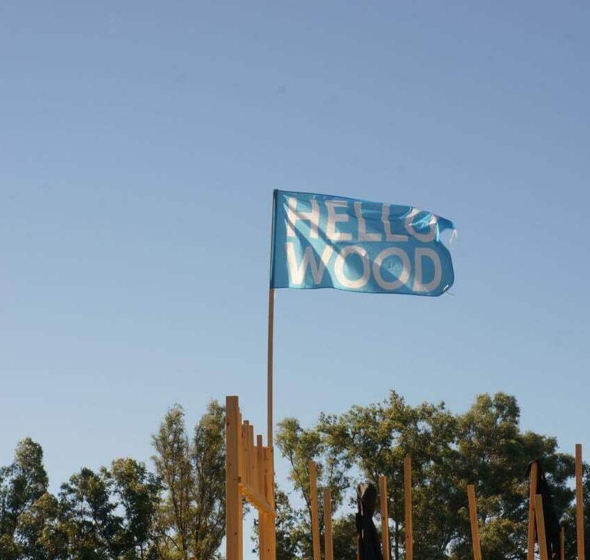 Convocatoria estudiantes – Hello Wood Argentina 1