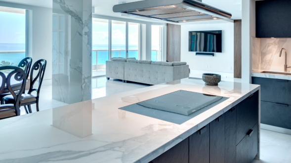Neolith 13
