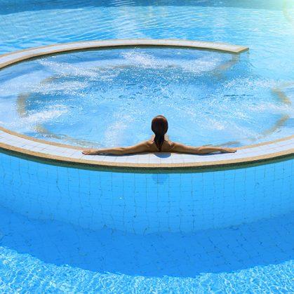 Salud y Relax en un solo lugar 5