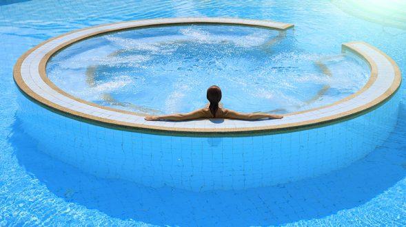 Salud y Relax en un solo lugar 12