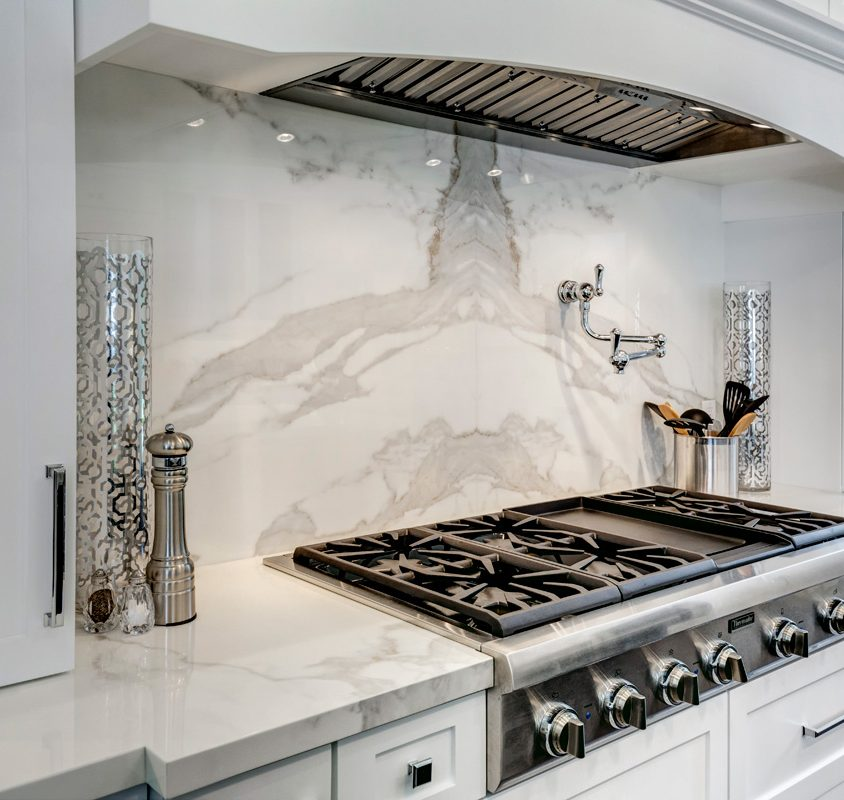 Neolith 4