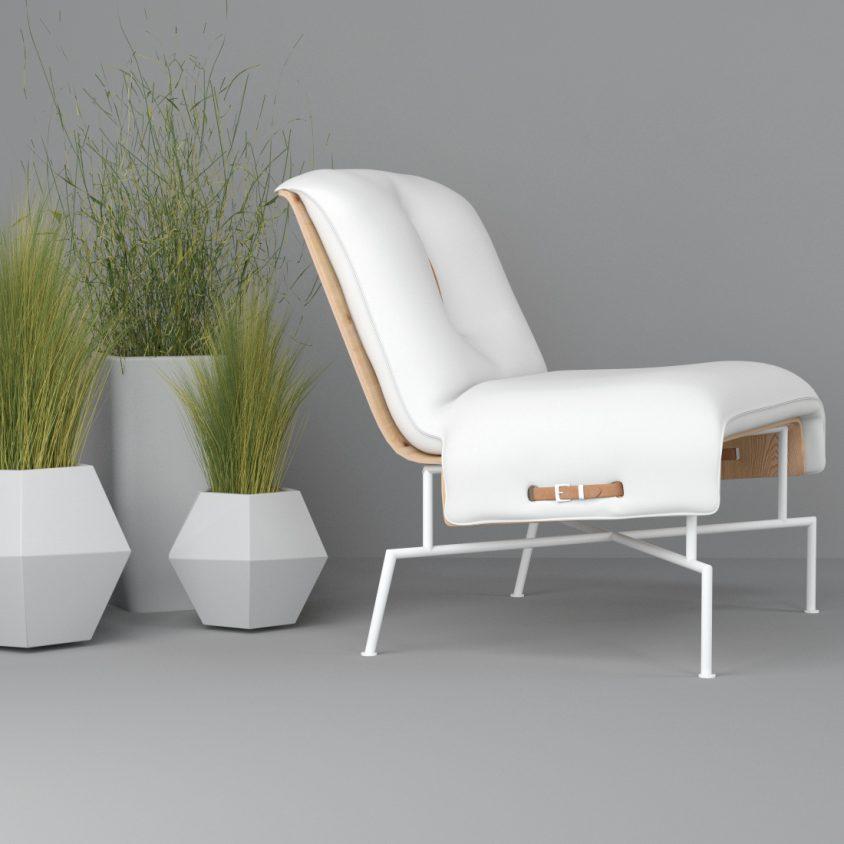 La sencillez del diseño escandinavo 7