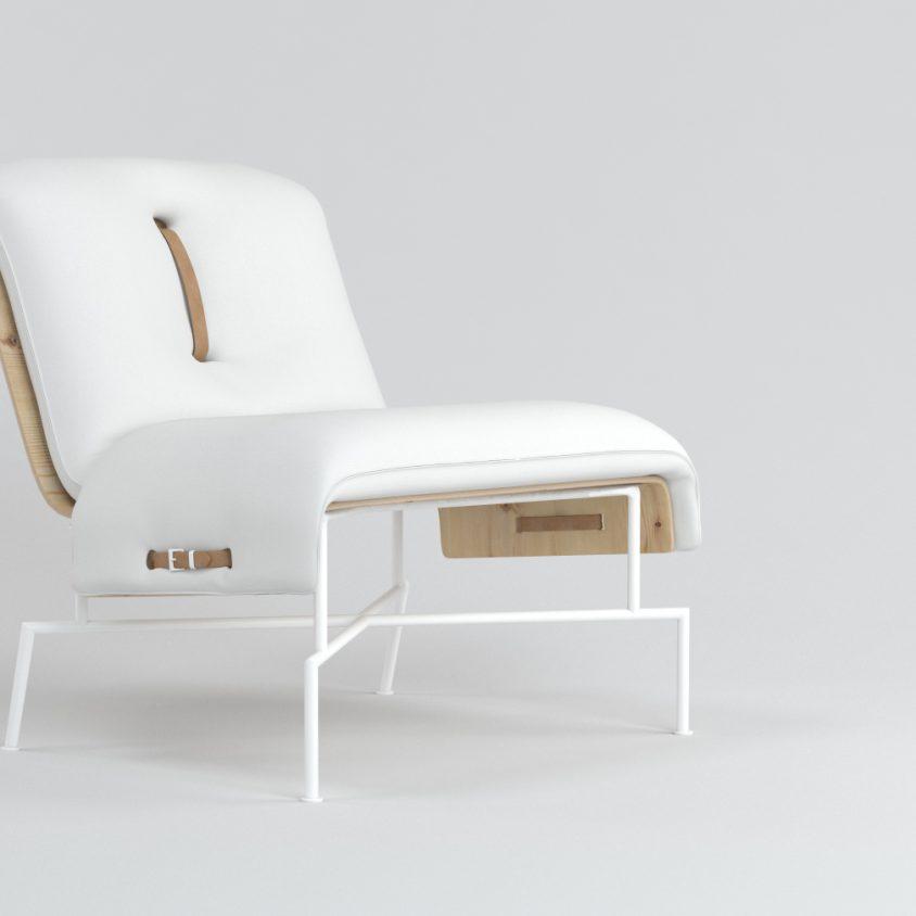 La sencillez del diseño escandinavo 1