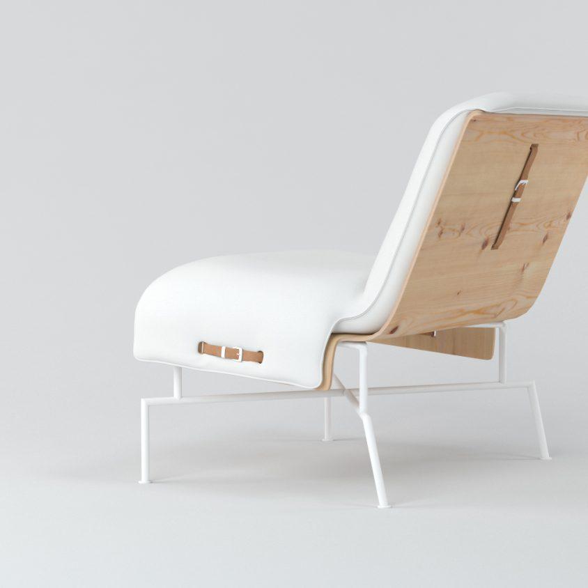 La sencillez del diseño escandinavo 2