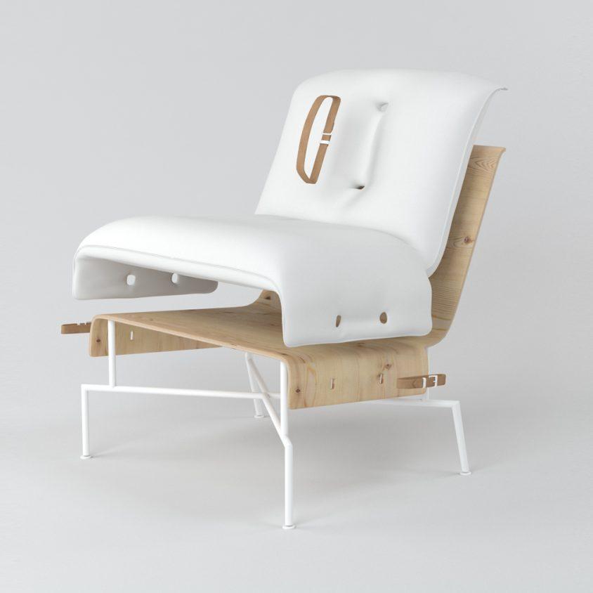 La sencillez del diseño escandinavo 3