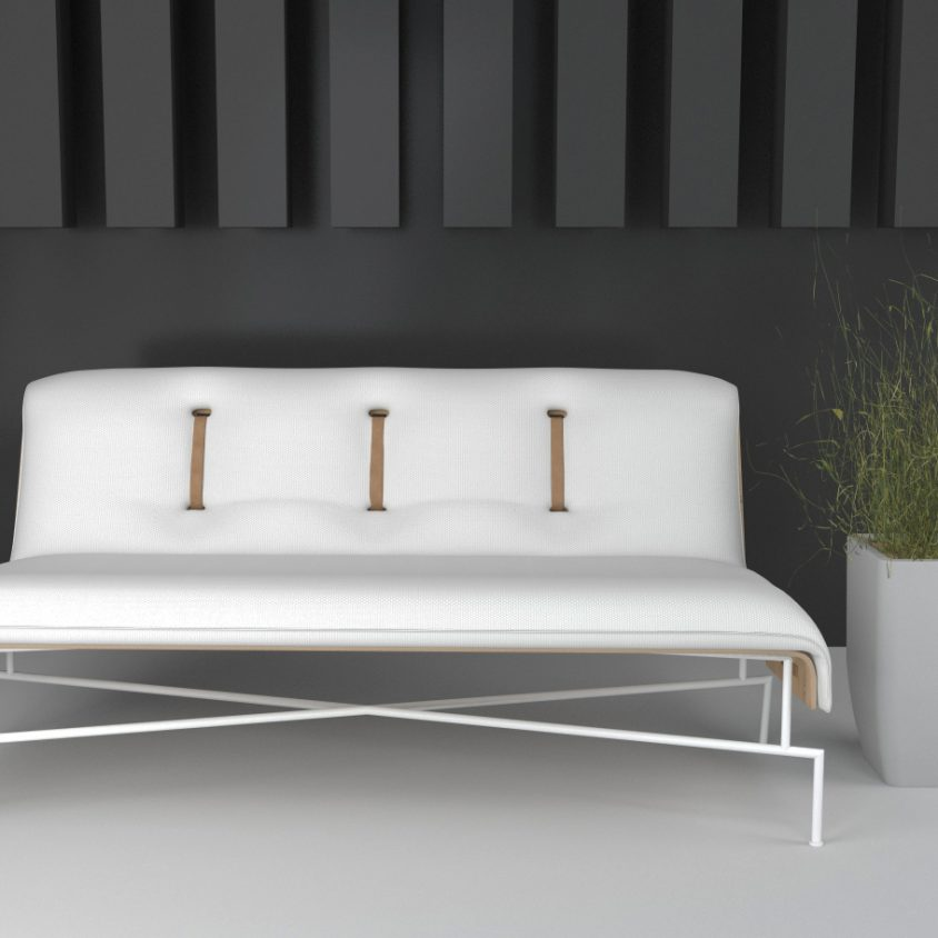 La sencillez del diseño escandinavo 4