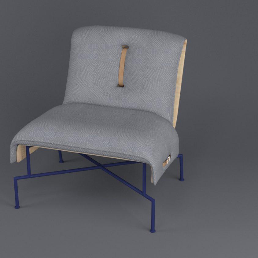 La sencillez del diseño escandinavo 6