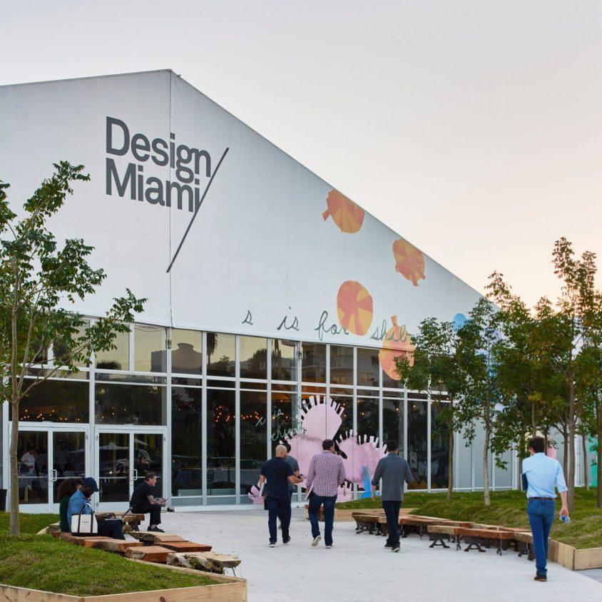 Design Miami 2017 1