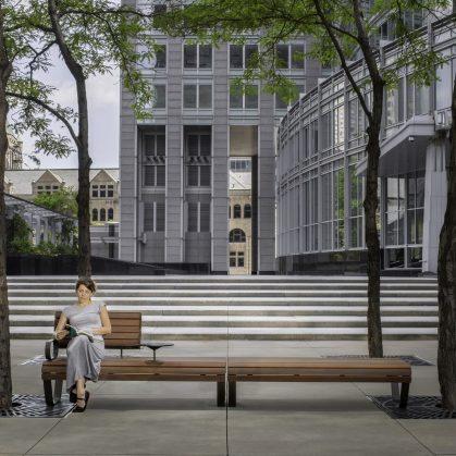 Equipamiento Urbano 11
