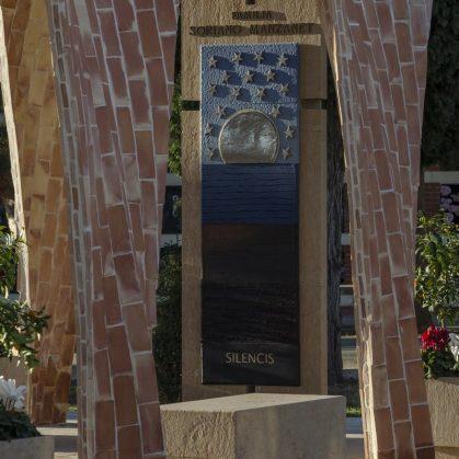 Capilla mortuoria para la familia Soriano-Manzanet 12