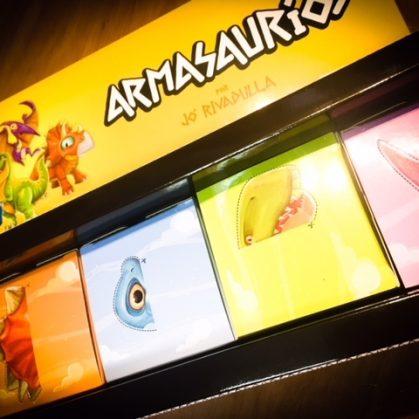 WHO - Arte Impreso 9