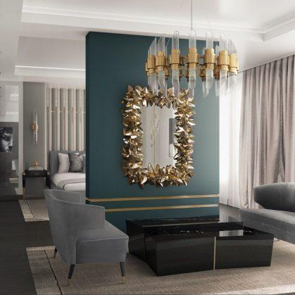 LUXXU Home en Maison&Objet - Artesanía y Diseño 21