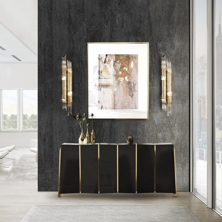 LUXXU Home en Maison&Objet - Artesanía y Diseño 2