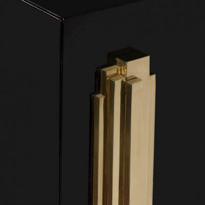 LUXXU Home en Maison&Objet - Artesanía y Diseño 19