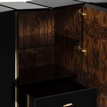LUXXU Home en Maison&Objet - Artesanía y Diseño 20