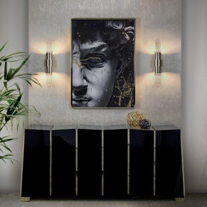 LUXXU Home en Maison&Objet - Artesanía y Diseño 17