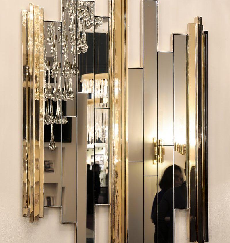 LUXXU Home en Maison&Objet - Artesanía y Diseño 8
