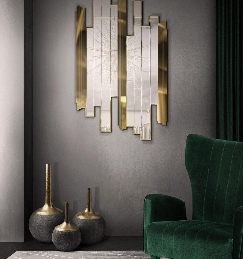 LUXXU Home en Maison&Objet - Artesanía y Diseño 1