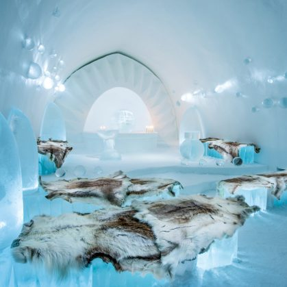 ICEHOTEL 15