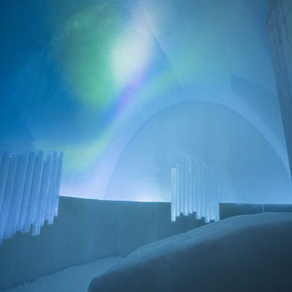 ICEHOTEL 19