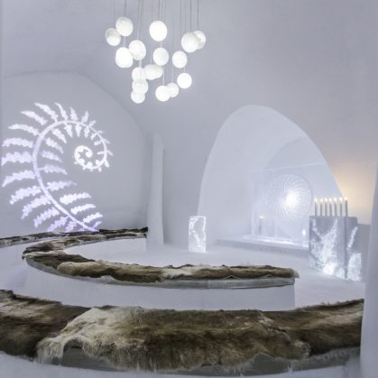ICEHOTEL 20