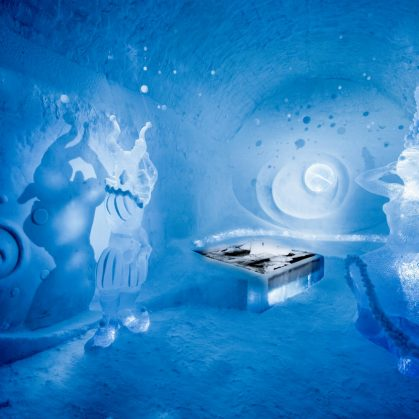 ICEHOTEL 26