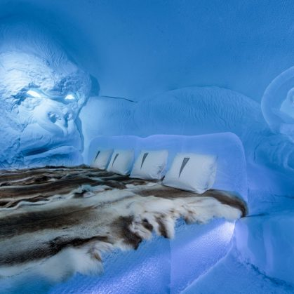 ICEHOTEL 27