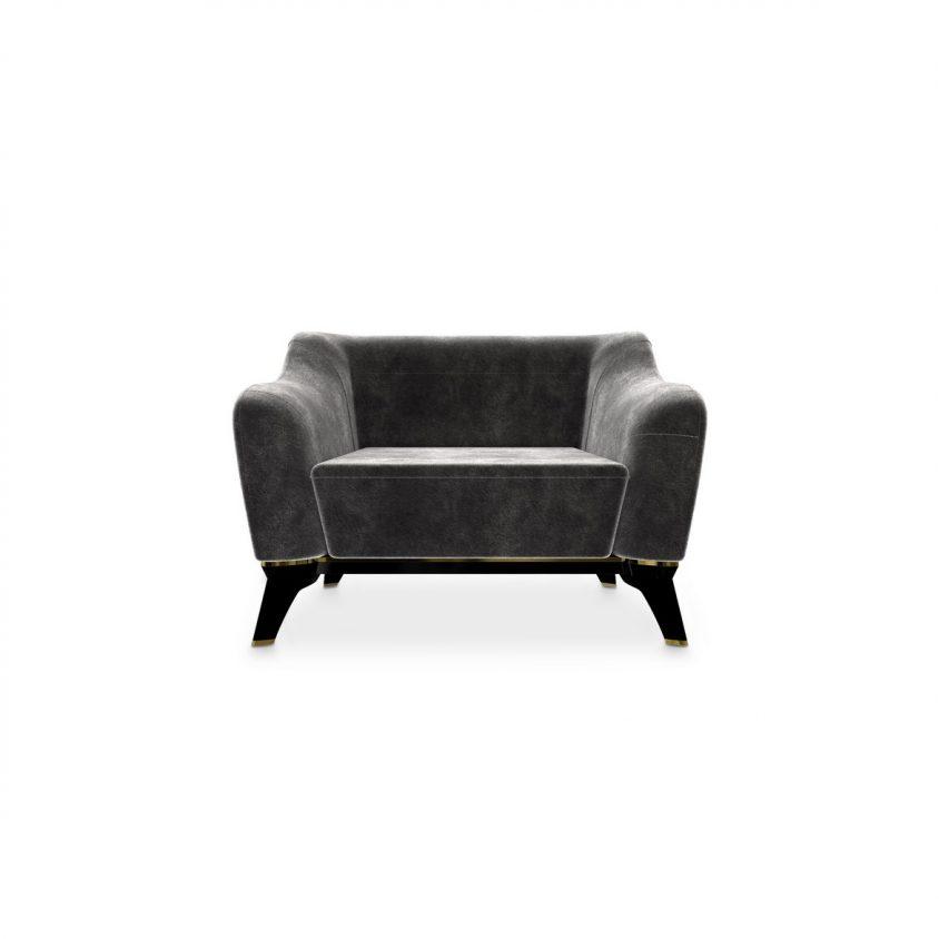 LUXXU Home en Maison&Objet - Artesanía y Diseño 12