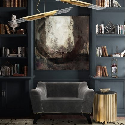 LUXXU Home en Maison&Objet - Artesanía y Diseño 22