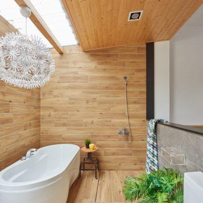 Baños y Toilettes 25