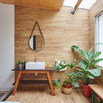 Baños y Toilettes 26