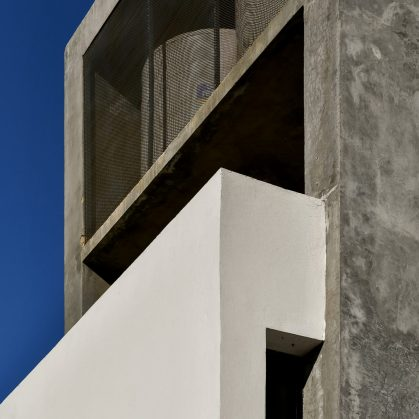 Casa Náutica Puerto del Águila 25