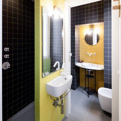 Baños y Toilettes 29