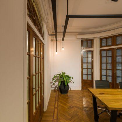 Oficina ESIMEX S.R.L. 18