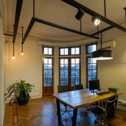 Oficina ESIMEX S.R.L. 15