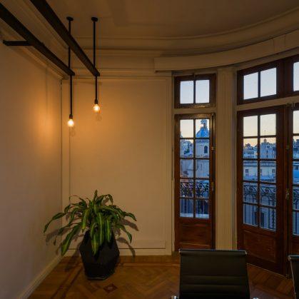 Oficina ESIMEX S.R.L. 16