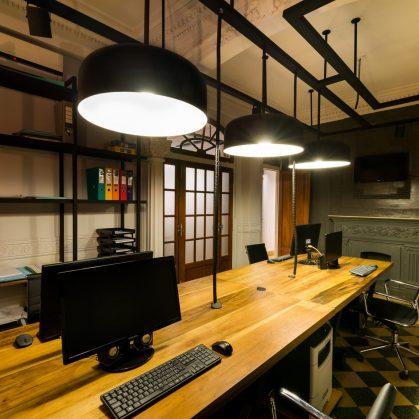 Oficina ESIMEX S.R.L. 24