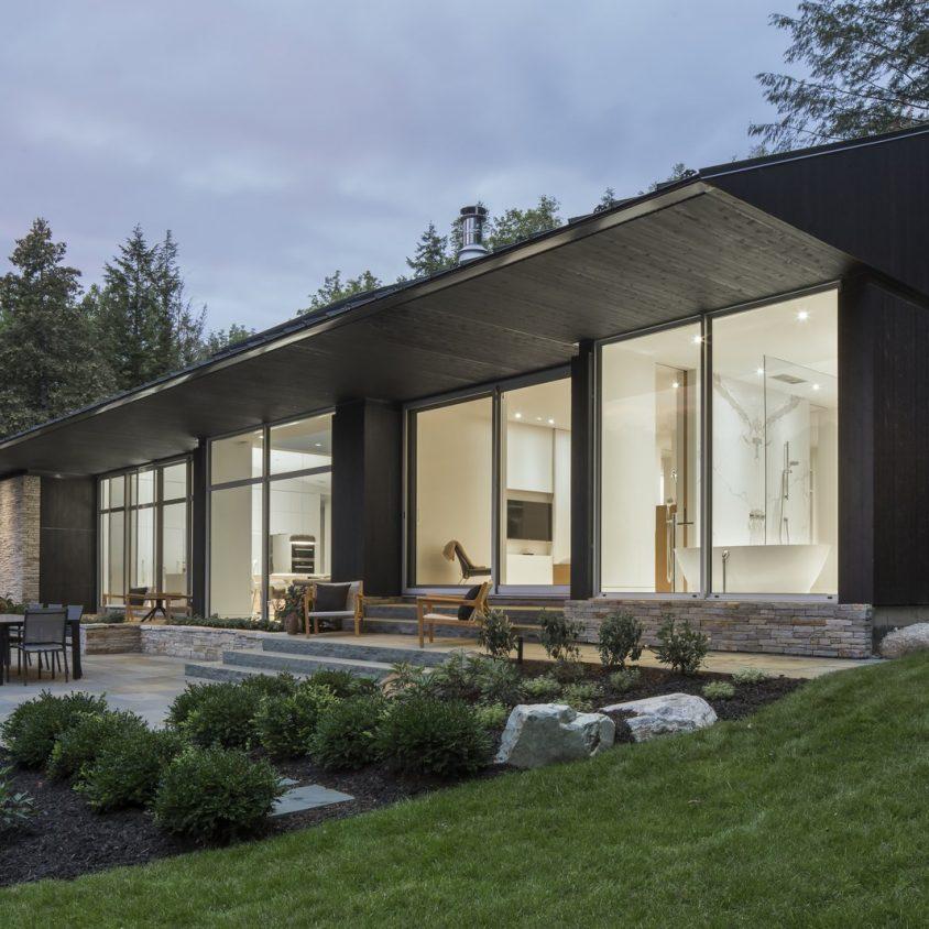 The Slender House 4