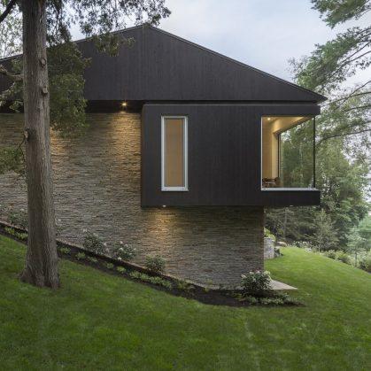 The Slender House 11