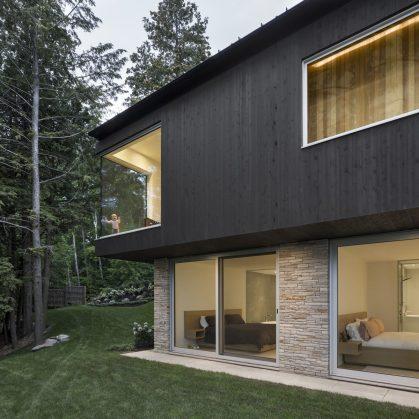 The Slender House 17