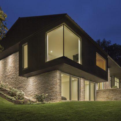 The Slender House 15