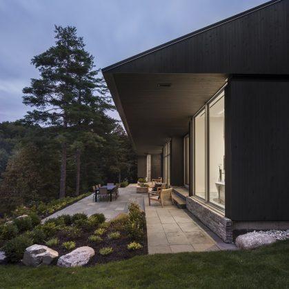 The Slender House 16
