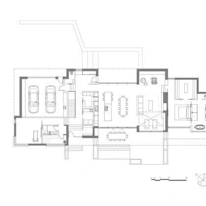 The Slender House 30