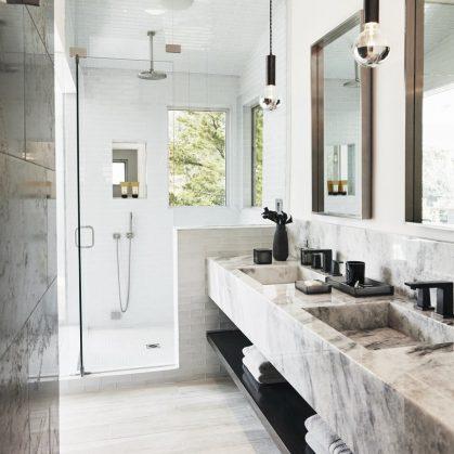 Baños y Toilettes 22
