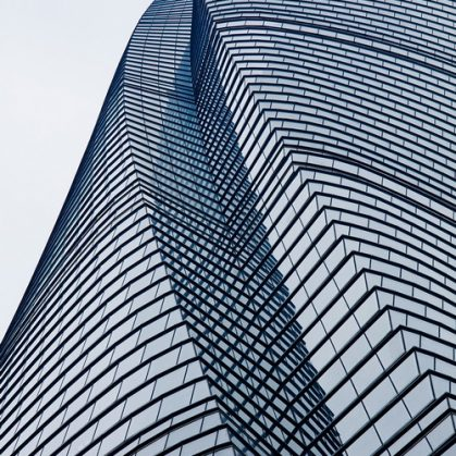 Shanghai Tower 8
