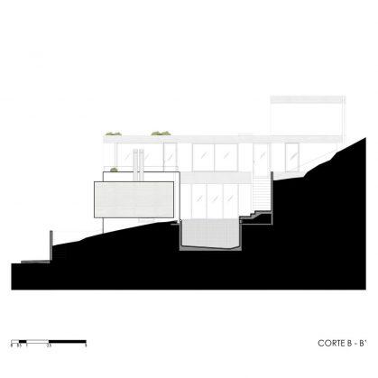 Casa LRC 6