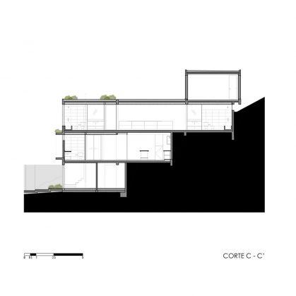Casa LRC 5