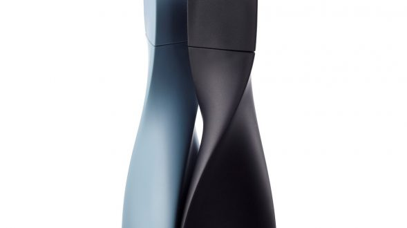 Duo Salt&Pepper by Zaha Hadid 19
