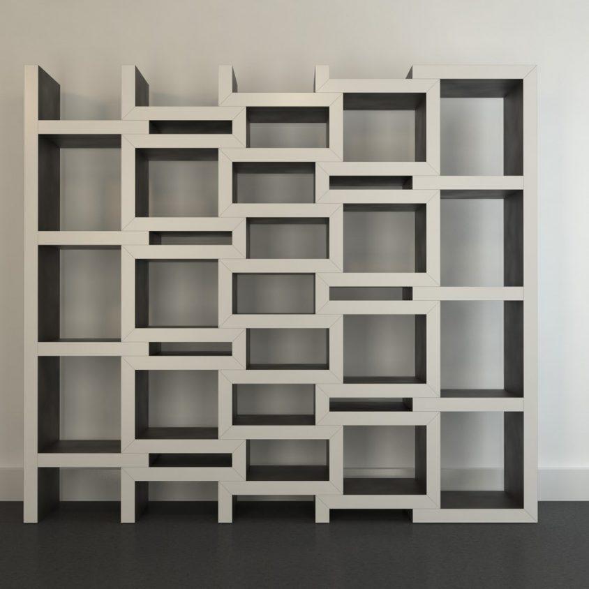 Colección REK by Reinier de Jong 2