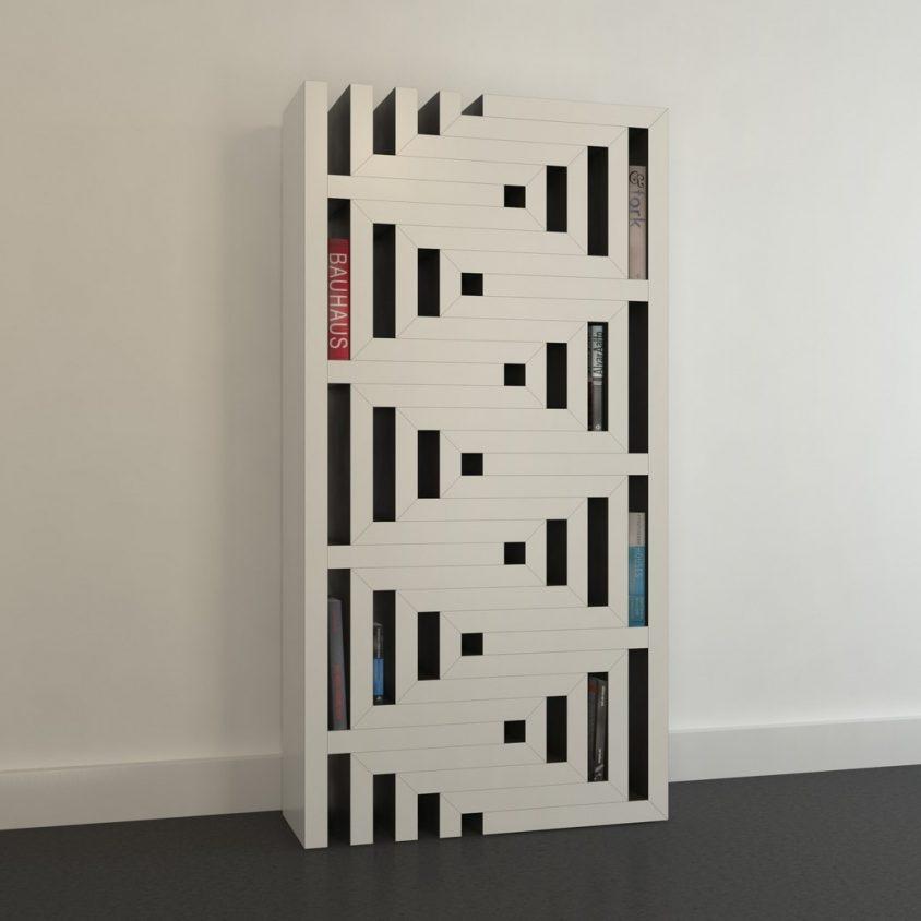Colección REK by Reinier de Jong 3